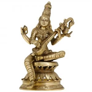 Nadeshwari Joythimayananda 1