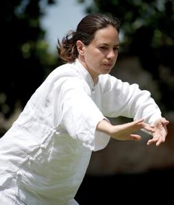 Chiara Lavezzari 2