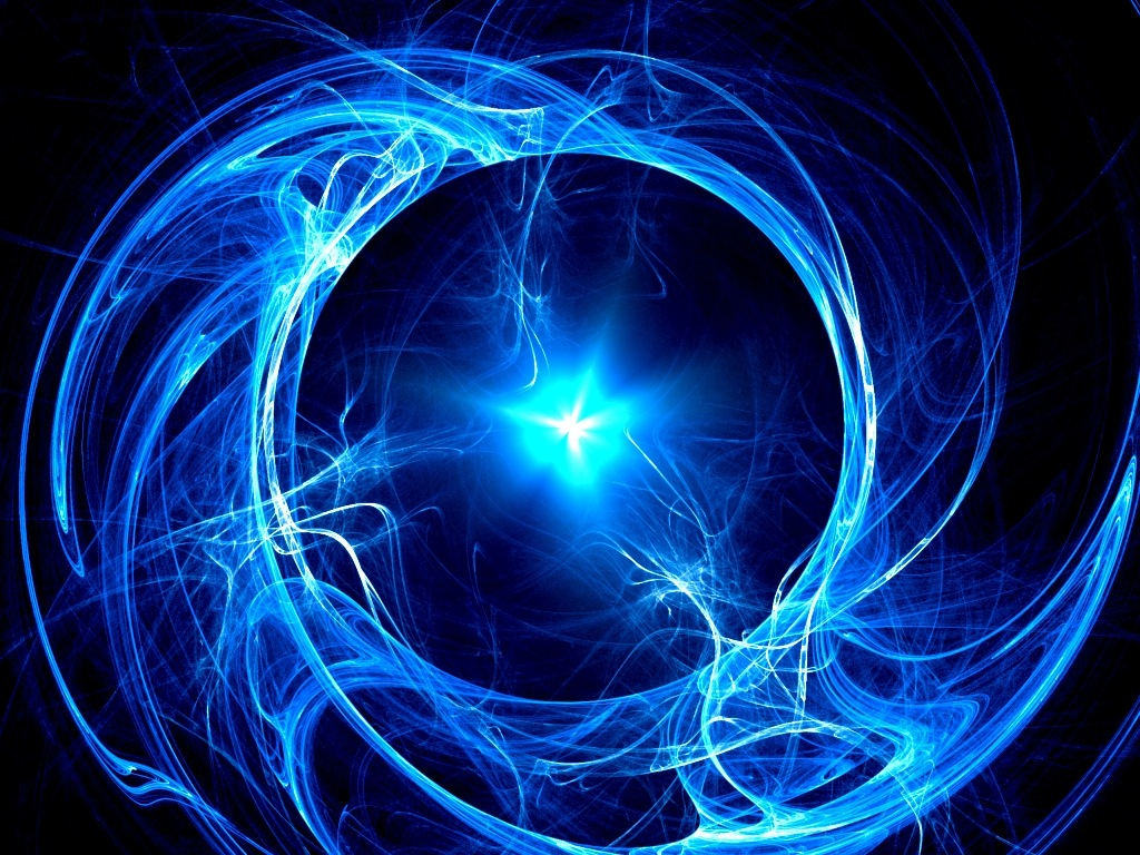 antahkarana-spiral-of-spiritual-illumination-energy-energyenhancement-org-295
