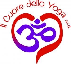 IL-CUORE-DELLO-YOGA-999
