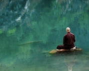 Monk_meditation_3