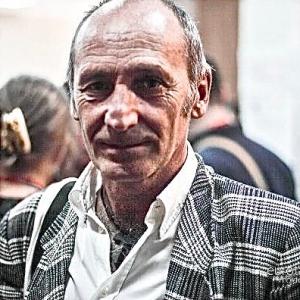 P.L.Lattuada