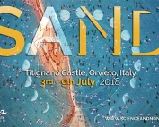 SAND18-Italy-banner (2)