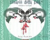 lunario-della-dea-calendario-mestruale-2018-142123