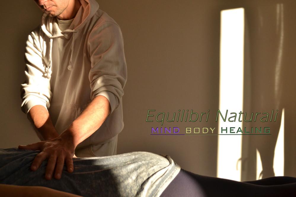 realta-Equilibri-Naturali-Jerry-999