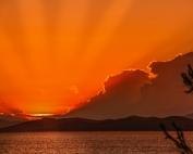 sunset-3902374_960_720