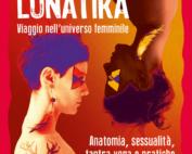 COVER_lunatika_F-1451x2048