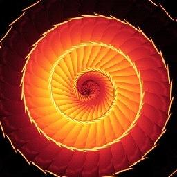 orangenen-spirale-small-206