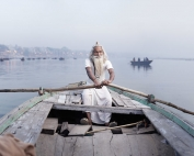 The_Ganges