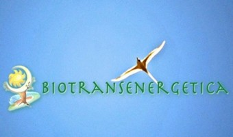 biotransenergetica-logo