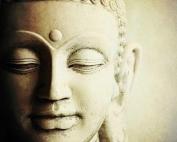 buddha-7
