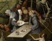 cropped-Jheronimus_Bosch_011-scaled-3-1536x923
