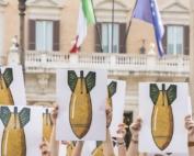 export-armi-italiane-image