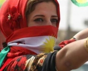 img800-una-donna-per-il-kurdistan-libero-128173-800x280