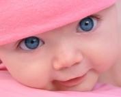 infant_440_280_00